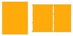 BathExit logo